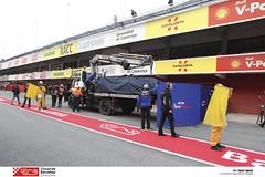 1902190004 (Circuit de Barcelona-Catalunya) Tags: f1 formula1 automobilisme circuitdebarcelonacatalunya barcelona montmelo fia fea fca racc mercedes ferrari redbull tororosso mclaren williams pirelli hass racingpoint rodadeter catalunyaspain