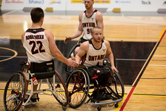 T5D_0925_edited-1 (Tony Hansen - Stop Action Photography) Tags: wheelchairbasketball ontario bc gwh