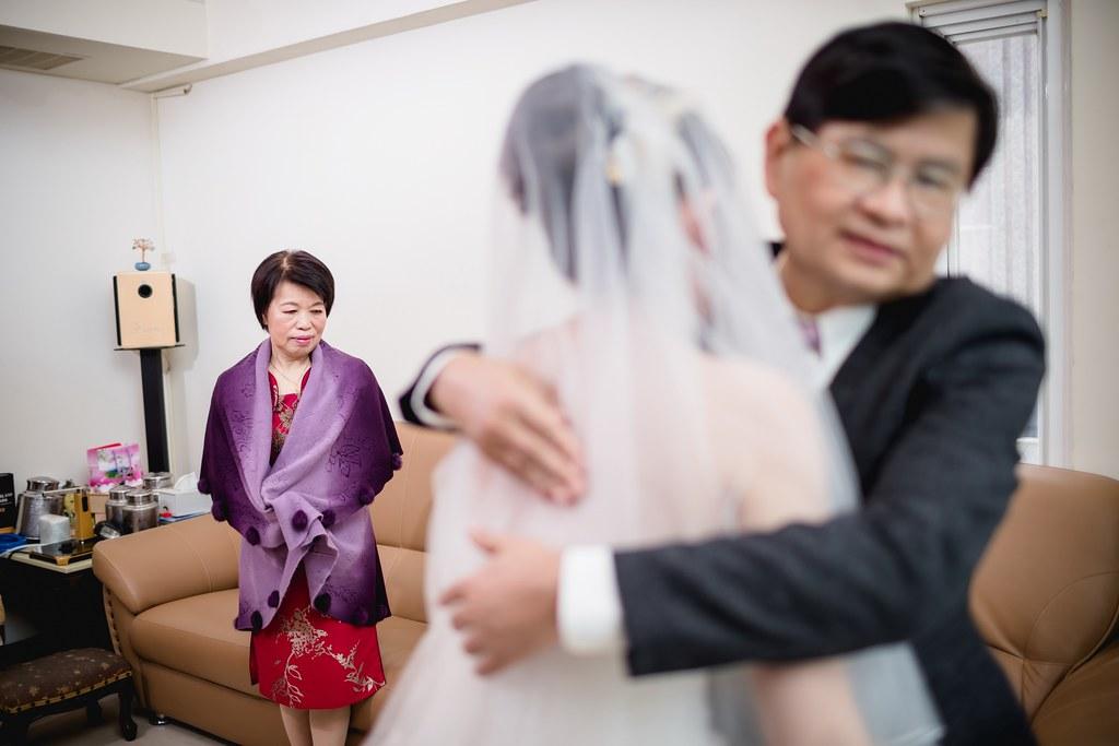 文彬&玟伽、婚禮_0250