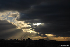 Небо планети Земля 18 InterNetri Ukraine