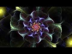 "Копия видео ""Happiness Frequency Dopamine Endorphin Serotonin Relax Music Binaural Beats"" (INFINITY_ZEN_RALAXXATION _MEDITATION) Tags: копия видео happinessfrequencydopamineendorphinserotoninrelaxmusicbinauralbeats"