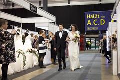 Tampereen Häämessut 2019