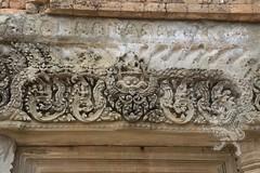 Angkor_Pre_Rup_2014_18