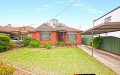 21 Soudan Street, Merrylands NSW