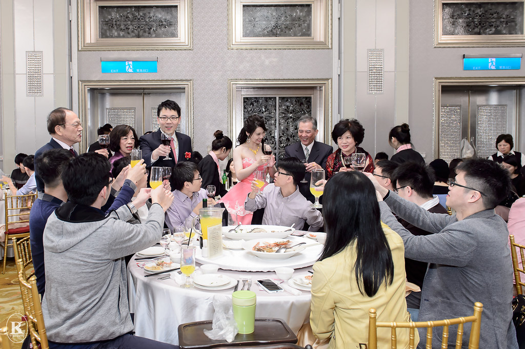 民生晶宴婚攝_380