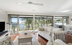 18 Wards Hill Road, Killcare Heights NSW