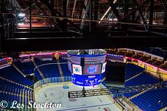 20190217_15003001_AuroraHDR2018-edit (Les_Stockton) Tags: tulsaoilers worcesterrailers jääkiekko jégkorong sport xokkey eishockey haca hoci hockey hokej hokejs hokey hoki hoquei icehockey ledoritulys íshokkí