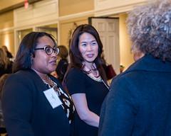 WGB Womens' Empowerment Luncheon 2019 ES v-102