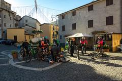 DSC03887 (BiciNatura) Tags: a6000 allmountain am bicinatura bike direttissima enduro enjoy mountain mountainbike mtb ride sony stonati vicovaro