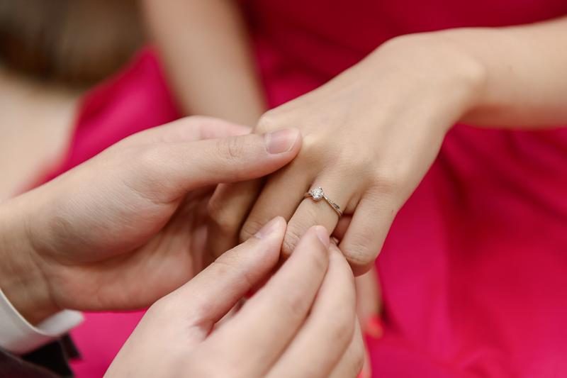 46512572595_6f251edd9b_o- 婚攝小寶,婚攝,婚禮攝影, 婚禮紀錄,寶寶寫真, 孕婦寫真,海外婚紗婚禮攝影, 自助婚紗, 婚紗攝影, 婚攝推薦, 婚紗攝影推薦, 孕婦寫真, 孕婦寫真推薦, 台北孕婦寫真, 宜蘭孕婦寫真, 台中孕婦寫真, 高雄孕婦寫真,台北自助婚紗, 宜蘭自助婚紗, 台中自助婚紗, 高雄自助, 海外自助婚紗, 台北婚攝, 孕婦寫真, 孕婦照, 台中婚禮紀錄, 婚攝小寶,婚攝,婚禮攝影, 婚禮紀錄,寶寶寫真, 孕婦寫真,海外婚紗婚禮攝影, 自助婚紗, 婚紗攝影, 婚攝推薦, 婚紗攝影推薦, 孕婦寫真, 孕婦寫真推薦, 台北孕婦寫真, 宜蘭孕婦寫真, 台中孕婦寫真, 高雄孕婦寫真,台北自助婚紗, 宜蘭自助婚紗, 台中自助婚紗, 高雄自助, 海外自助婚紗, 台北婚攝, 孕婦寫真, 孕婦照, 台中婚禮紀錄, 婚攝小寶,婚攝,婚禮攝影, 婚禮紀錄,寶寶寫真, 孕婦寫真,海外婚紗婚禮攝影, 自助婚紗, 婚紗攝影, 婚攝推薦, 婚紗攝影推薦, 孕婦寫真, 孕婦寫真推薦, 台北孕婦寫真, 宜蘭孕婦寫真, 台中孕婦寫真, 高雄孕婦寫真,台北自助婚紗, 宜蘭自助婚紗, 台中自助婚紗, 高雄自助, 海外自助婚紗, 台北婚攝, 孕婦寫真, 孕婦照, 台中婚禮紀錄,, 海外婚禮攝影, 海島婚禮, 峇里島婚攝, 寒舍艾美婚攝, 東方文華婚攝, 君悅酒店婚攝,  萬豪酒店婚攝, 君品酒店婚攝, 翡麗詩莊園婚攝, 翰品婚攝, 顏氏牧場婚攝, 晶華酒店婚攝, 林酒店婚攝, 君品婚攝, 君悅婚攝, 翡麗詩婚禮攝影, 翡麗詩婚禮攝影, 文華東方婚攝