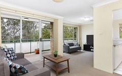 15/18-20 Thomas May Place, Westmead NSW