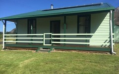 23585 Lyell Highway, Gormanston TAS