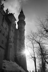 Château de Neuschwanstein III (jul1007) Tags: allemagne germany deutschland bavière bayern