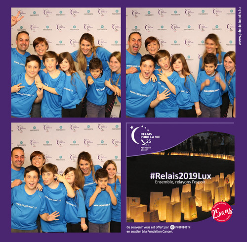 Relais2019Lux_Photobooth (1090)