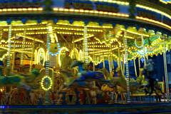 Bury Xmas Fair P1440960mods (Andrew Wright2009) Tags: burystedmunds suffolk england uk christmas xmas fair event roundabout carousel