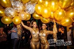 radio party 80x 90x 00x