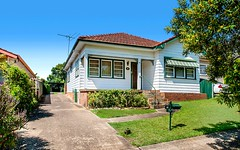 16 Rogers Street, Wentworthville NSW