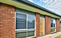 8/334-336 Henry Street, Deniliquin NSW