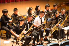 2018 Performance (aehnattapol) Tags: jazz sax saxophone instrument player performance music play band musical musician concert artist saxophonist festival background performer man art entertainment alto black professional orchestra male closeup classical isolated melody hand artistic sound classic up orchestral acoustic tenor person close group live young wind woodwind blues drum flute stage saxaphone
