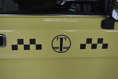 DSC_0471 (petrovskiy_300686) Tags: сочи сочиавтомузей такси
