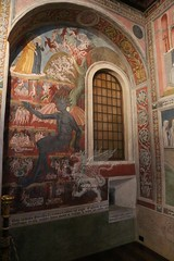 Monastero di Santa Francesca Romana_16