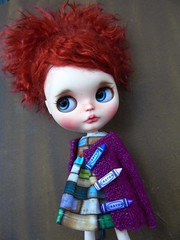 """Ariel • <a style=""""font-size:0.8em;"""" href=""""http://www.flickr.com/photos/49267049@N04/46673884732/"""" target=""""_blank"""">View on Flickr</a>"""