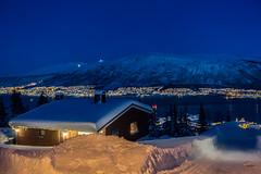 Tromsö 2019 (96 von 699) (pschtzel) Tags: nordlicht tromsö2019