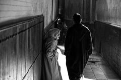 Creed (sogni_di_margherita) Tags: fuji fujifilm fes xh1 1655mm 1655 creed ma xf morocco