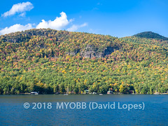 Lake George Fall 2018-100344 (myobb (David Lopes)) Tags: allrightsreserved lakegeorge copyrighted fall ©2017davidlopes lake ny newyork adirondacks adirondackmountain