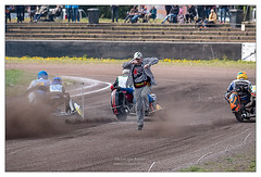 Helzold Speedway - 140419 - 1106-Modifier.jpg (Esdanitoff) Tags: speedway course sport moto zolder sportmoteur limbourg