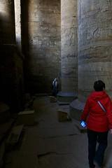 IMG_E0379 (Peter Chou Kee Liu) Tags: 2019 02 egypt west bank nile temples