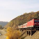 143 946-2 - 2003.11.09 - Neuwied (Feldkirch)