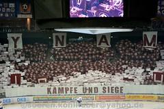 DSC_7290 (Sören Kohlhuber) Tags: eisbärenberlin dynamo eishockey red bull münchen del playoff