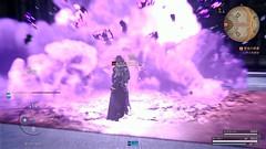 Final-Fantasy-XV-260319-002
