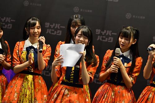 AKB48 画像50
