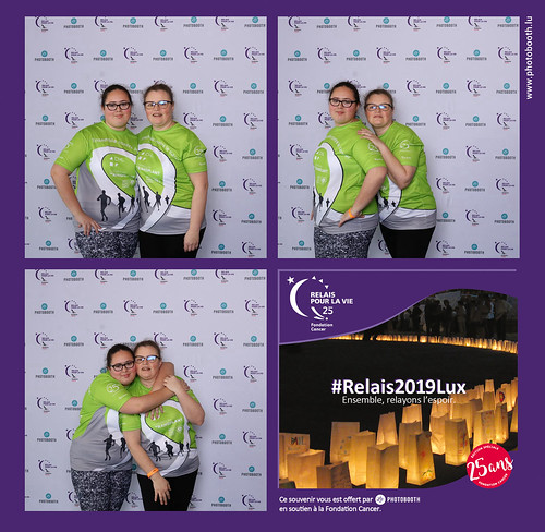 Relais2019Lux_Photobooth (315)