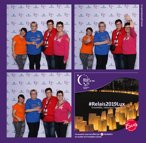 Relais2019Lux_Photobooth (774)
