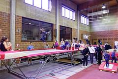 IMG_0489 (flyingacrobaticstrampoline) Tags: aquilon flying acrobatics trampoline saint nicolas 2018 wearetrampoline