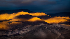 Fiambalá (Catamarca) (Javier Chiavone) Tags: argentina canon100400ii canon7dii catamarca landscape naturaleza paisaje landscapephotography