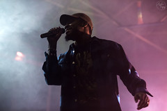 Woodie Smalls (Amalia's Photography) Tags: songwriter singer music concert reportage musician black colors smile cool good rap hiphop festival stage micro sing performance artist light belgium fun man photographer beautiful moment memories rapper