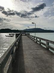 Coconut-Island-Phuket-iphone-0597