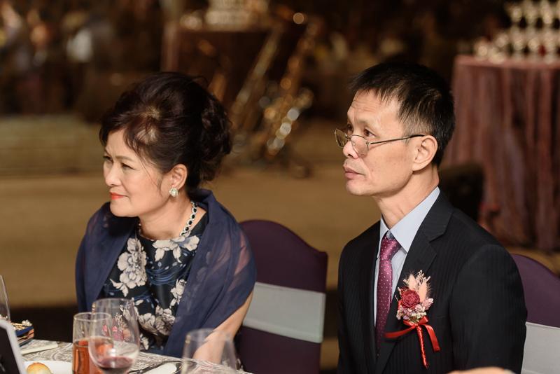 JENNY CHOU,世貿33,世貿33婚宴,世貿33婚攝,婚攝推薦,新祕藝紋,MSC_0057