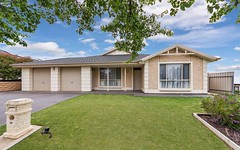 10A Want Place, Latham ACT