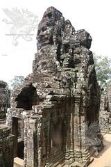 Angkor_Bayon_2014_24