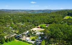 42 Pomona Road, Empire Bay NSW