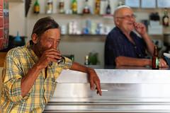 DSC03550_SEL50 (errefotos) Tags: urbano urban urbain homemportugues hombreportugues portugueseman hommeportugais barreiro portugal tascadovaldemar tasca taberna taverne tavern