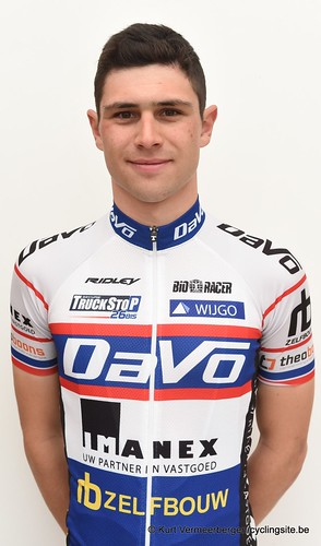 Davo United Cycling Team (37)