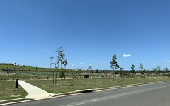 42 Sundowner Parkway, Box Hill NSW