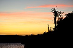 Morning View (pjpink) Tags: sun sunrise morning lakenasser lake desert nubia golden abusimbel egypt january 2019 winter pjpink 2catswithcameras