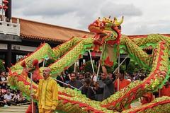 O Dragão (Insta @7_dede / @seorientasp) Tags: buda buddha budismo buddhism foto fotododia fotojornalismo fotografemelhor foco filosofia freedon buddhist brazilian buddhisttemple buddhistmonk budista budddhism dalailama dragon colours chinese china brazil brazilliano photographer photography karma sangha dharma natgeo templozulai zulai zulaitemple cotia sp